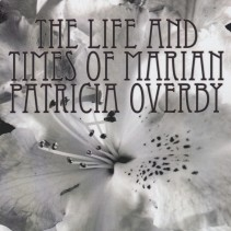 Living Stories Biography: Marian Overby
