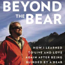 Book Review: Beyond the Bear