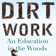 Book Review: Dirt Work