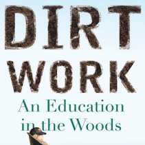 Book Review: Dirt Work