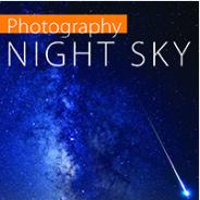 Blog: Take Better Nighttime Photos