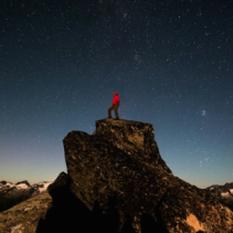 Blog: Inspiration and Advice from WTA's 2014 Photo Contest Winners