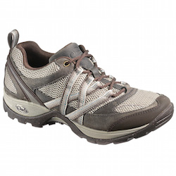 Zora shoe