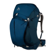 Gear Review: Backpacks