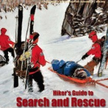 Feature: The Hiker's Guide to Search and Rescue